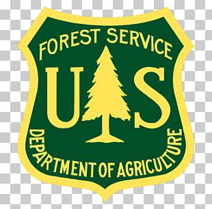 Tonto National Forest Coconino National Forest United States Forest Service United States Department Of Agriculture United States National Forest PNG