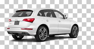 Car Toyota Sport Utility Vehicle Jeep Buick PNG