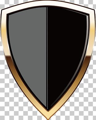 Logo Shield PNG