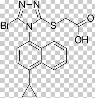 Reagent Chemical Synthesis Amine Chloride Enzyme Substrate PNG