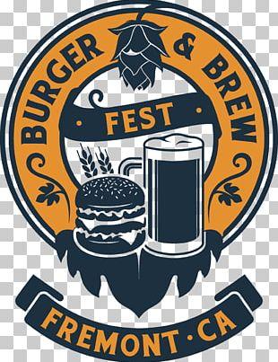 Burger Logo Png Images Burger Logo Clipart Free Download
