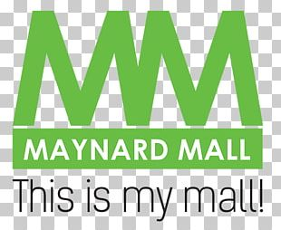Maynard Mall Shopping Centre Retail Factory Outlet Shop PNG