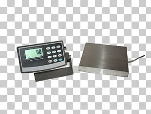 Measuring Scales Tool Electronics Measuring Instrument PNG