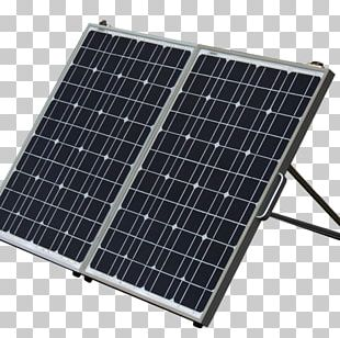 Solar Panels Solar Power Solar Energy Photovoltaics Photovoltaic System PNG
