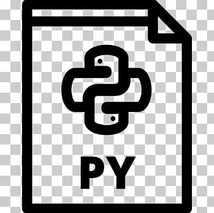Computer Icons Microsoft Word Binary File PNG