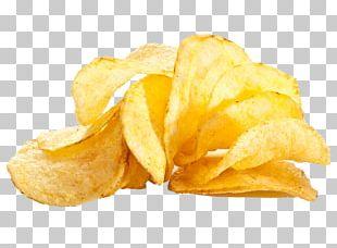 French Fries Tapioca Chips Bikaneri Bhujia Indonesian Cuisine Potato Chip PNG