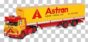 Model Car Scale Models Motor Vehicle Cargo PNG