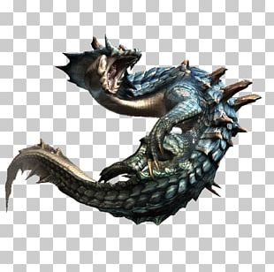 Monster Hunter Tri Monster Hunter 3 Ultimate Monster Hunter Generations Monster Hunter: World PNG