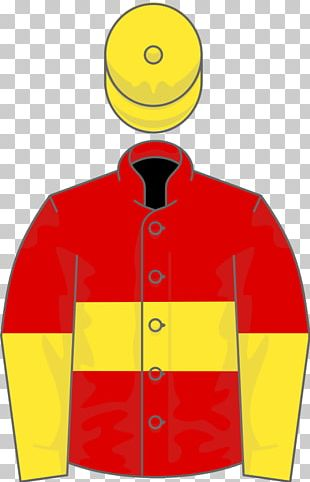 Thoroughbred Epsom Derby 1991 Grand National Horse Racing 1996 Grand National PNG