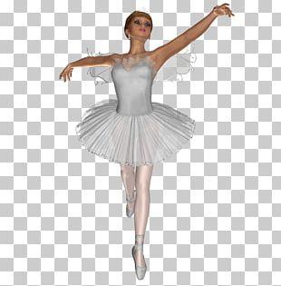 Ballet Tutu Dance Web Browser PNG