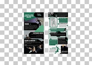 Infographic Presentation Communication Design Graphic Design PNG