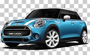2015 MINI Cooper 2014 MINI Cooper Mini Hatch Car PNG