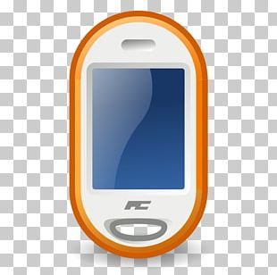 Feature Phone Smartphone Mobile Phone Accessories Telephone PNG