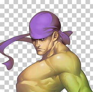 Fighting Game PlayStation Vita Yatagarasu Video Game PNG