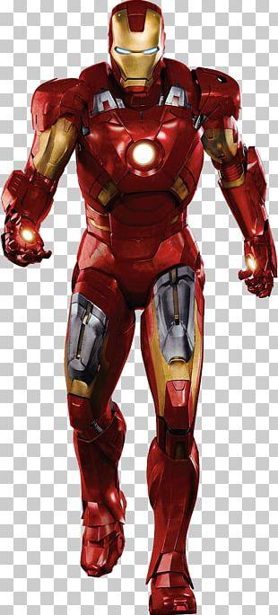 Iron Man Hulk Captain America Thor Ultron PNG