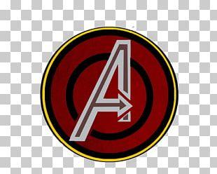 Logo Emblem Brand PNG