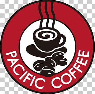 Pacific Coffee Company Cafe Pacific Coffee AR PNG