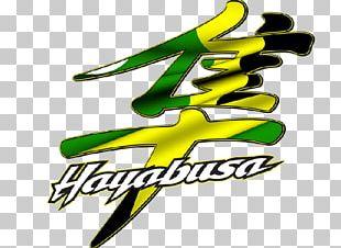 Suzuki Graphic Design Logo Font PNG