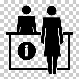 Computer Icons Help Desk Information PNG