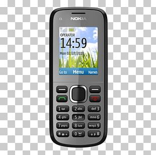 Nokia C1-01 Nokia C3 Touch And Type Nokia C1-02 Nokia X3 Touch And Type Nokia C5-00 PNG