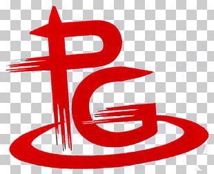 Pandora-Gilboa High School Logo Organization PNG