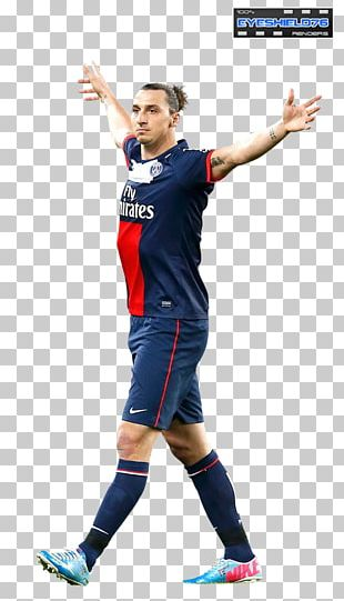 Zlatan Ibrahimović Paris Saint-Germain F.C. Juventus F.C. 2014 FIFA World Cup France Ligue 1 PNG