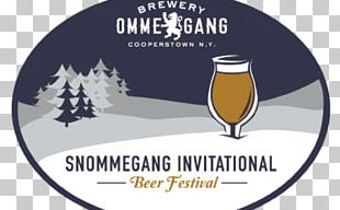 Brewery Ommegang Beer Brewing Grains & Malts The Inn At Cooperstown PNG