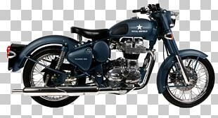 Enfield Cycle Co. Ltd Motorcycle Royal Enfield Bullet Royal Enfield Classic PNG