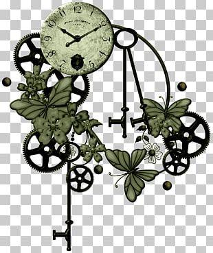 Smyths Fingerboard Ireland Flower Floral Design PNG