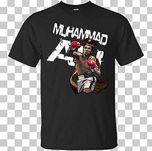 T-shirt Hoodie Clothing Thrasher PNG