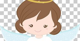 Baptism First Communion Eucharist Angel PNG