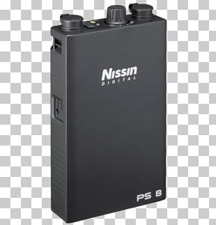 Camera Flashes Nissin Foods Nissin Commander Air 1 Adapter/Cable Photography PNG