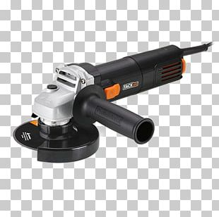 Angle Grinder Cutting Grinders Grinding Wheel Brush PNG