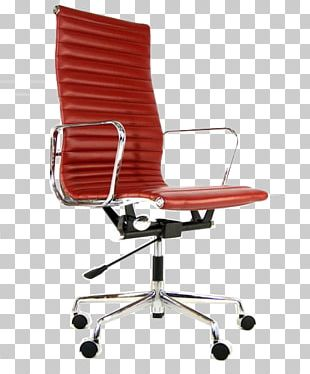 Eames Lounge Chair Charles And Ray Eames Lounge Chair And Ottoman Office & Desk Chairs PNG