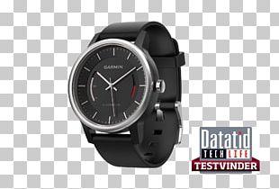 Garmin Ltd. Activity Tracker Smartwatch GPS Watch Sport PNG