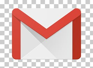 Gmail Email Computer Icons Google Logo PNG