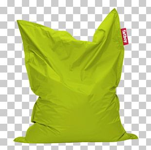 Lazy Frog Zitzak.Bean Bag Chairs Yellow Hand Png Clipart Accessories Bag Bean
