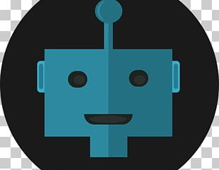 Chatbot Internet Bot Discord Social Media Facebook Messenger PNG
