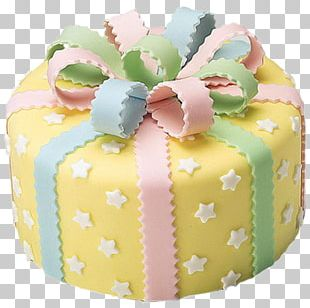 Christmas Cake Birthday Cake Wedding Cake Cake Decorating Fondant Icing PNG