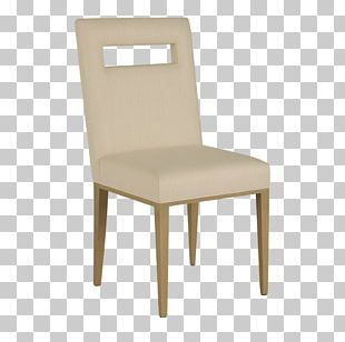 Dining Room Chair Furniture Table Bar Stool PNG