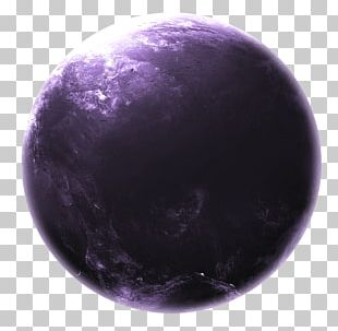 Purple Earth Hypothesis Purple Earth Hypothesis Planet PNG