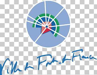 Quiz: Logo Game Logo Quiz 2 PNG