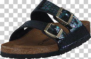 Slipper Shoe Shop Sandal Birkenstock PNG
