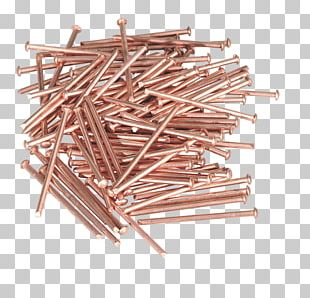 Spot Welding Material Consumables Industry PNG