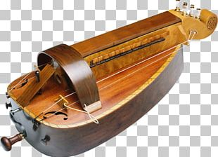 Hurdy-gurdy Stock Photography Musical Instrument String Instrument PNG