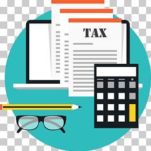 Income Tax Tax Form Tax Return Tax Deduction PNG