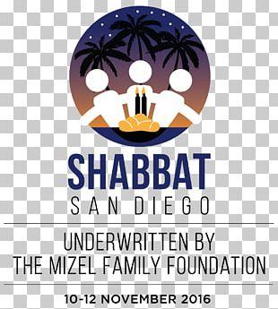 Shabbat Judaism San Diego Jewish Academy LMA Marketing & Advertising Sukkot PNG