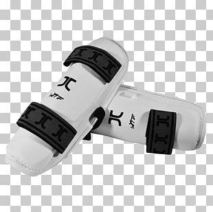 World Taekwondo Martial Arts Dobok Poumsé PNG
