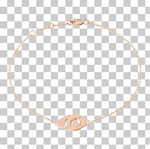 Bracelet Jewellery Gold Online Shopping Van Cleef & Arpels PNG