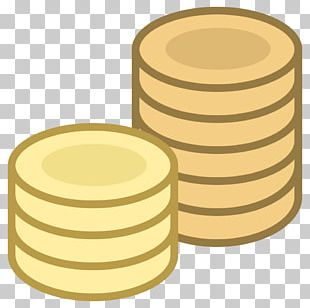 Coin Computer Icons Money Business PNG